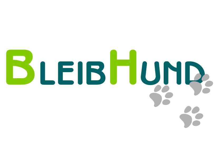 Bleibhund
